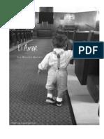Amoralconyuge.pdf