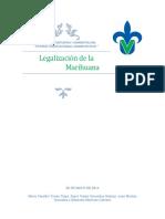 Legalización de La Marihuana HP (1)