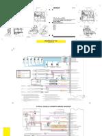 DIAGRAMA C-15.pdf