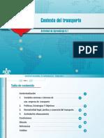 Ada_6.1 Normatividad Transporte