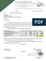 020 - Material 12 10 16.pdf