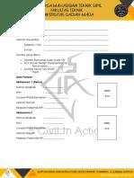 Form Pendaftaran Rangkaian Lomba CIA5.pdf
