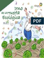 Cuaderno de la Huerta Ecológica.pdf