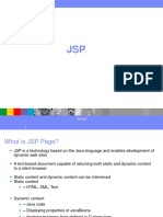 Unit 4 -JSP-Part I.ppt