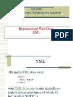 Unit 4 - JavascriptXML-DOM- SAX-XSLT.ppt
