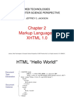Chapter2new.ppt