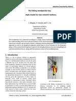 In Ww Peck 150517 PDF