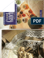 El Arte del Ganchillo Castellano.pdf