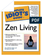 Buddhism-The-Complete-Idiots-Guide-To-Zen-Living.pdf