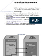 SOA_unit2_Web services framework_CH5.ppt
