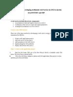 web srvice manual.doc
