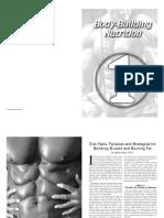 IronMagazine_CompleteBodyBuilding.pdf