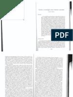 Cienciaytecnologiacomosistemasculturales.pdf