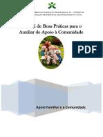 Manual-Apoio-Familiar.pdf
