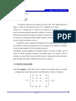 APUNTE 1 -MATRICES-2016.pdf