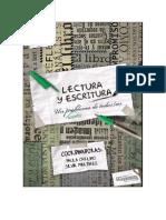 Carlino- Desarrollo Profesional de Docentes