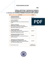12_XVIII CC E-Learning CI_Software Libre_Of_Directiva de TA_Cronograma_S (1)