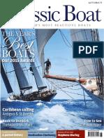 C B 2015 05 Vk Co m Englishmagazines