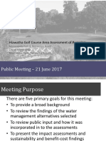 hiawatha-golf-course-public-meeting 21june2017 final