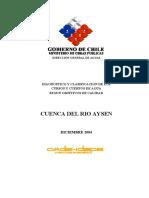 Cuenca Río Aysén.pdf