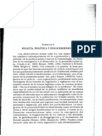 O Malley - Riesgo Neoliberalismo y Justicia Penal - 115-177