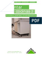 211449.pdf