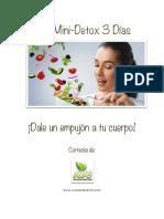 Mini-Detox3Dias-Final.pdf