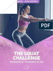 Squat Challenge - 8 Week Gym Edition - Exercise and Training Plan-ilovepdf-compressed