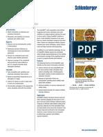 scalemat-ps.pdf