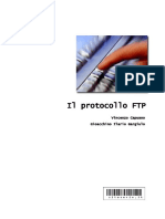 FTP_ebook (1)