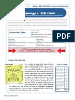 SYP 3000 Course Syllabus.pdf