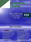 Fonética-fonologíaCompletaliviana.ppt
