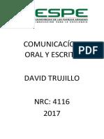 G1.Trujillo.alegria.david.comunicacionOralyEscrita