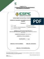 Informe-SGCDI4592 (Tania Alexandra)