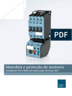 catalogo 3ts 3us.pdf