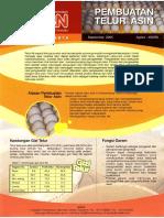 Pembuatan%20Telur%20Asin.pdf