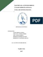 FINAL DISCRASIAS-SANGUINEAS.docx