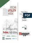Páginas DesdeFrequency Response Analysis of Power 1