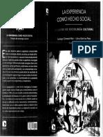 Gobato_ObsesionParticipante.pdf