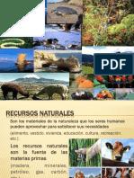 15.-RECURSOS NATURALES.pptx