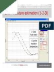 Páginas DesdeFrequency Response Analysis of Power-4