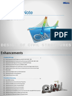 Midas Civil2015 v11 Release Note.pdf