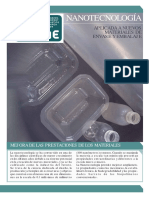 nanotecnologia (1).pdf