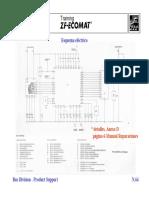 exquema electrico.pdf
