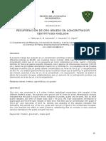 CONCENTRADOR GRAVIMETRICO KELSON.pdf