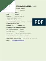 codigodeconvivencia2013-2015-150618123150-lva1-app6892