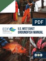 West Coast Groundfish Purchasing Manual