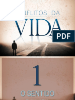 Lição_01.ppt