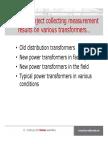 Páginas DesdeFrequency Response Analysis of Power-5