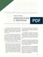 ARQUITECTURA E IDENTIDAD.pdf